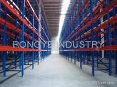 Heavy Duty Storage Rack Storage shelf