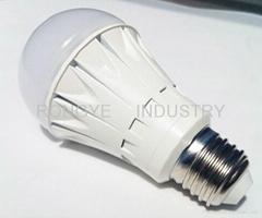 LED Bulb Lamp LED Bulb L
