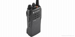 MOTOROLA GP-328 UHF 403-