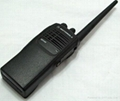 Motorola GP340 Two-Way Radio UHF 403-470