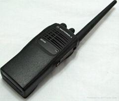 Motorola GP340 Two-Way R