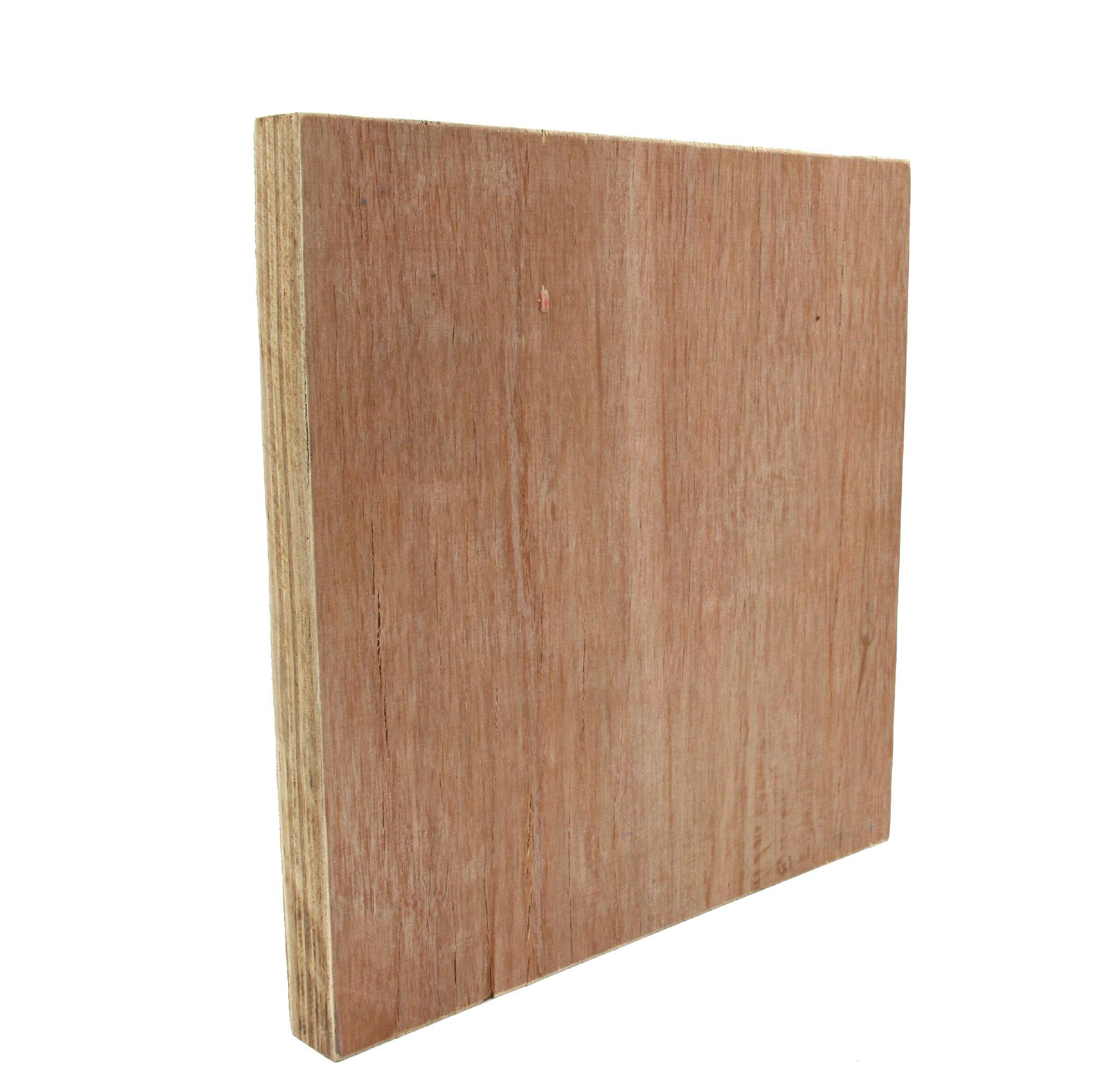 集裝箱地板 1