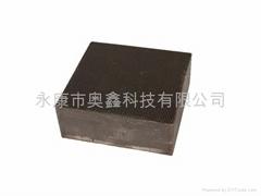 鈣鈦礦復合氧化物有機廢氣催化劑
