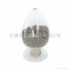 顆粒型環保催化劑