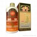 92年菊香村赖茅酒