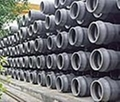 PVC-U給水管 2