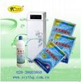 饮水机清洗剂