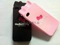 iphone手机硅胶保护套 4