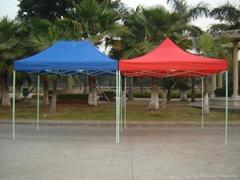 供應廣告帳篷