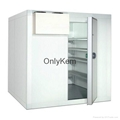 vegetable refrigerator fruit cold