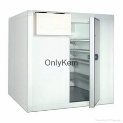 vegetable refrigerator fruit cold storage