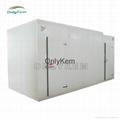 vegetable refrigerator fruit cold storage 2
