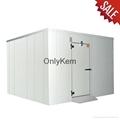 vegetable refrigerator fruit cold storage 3