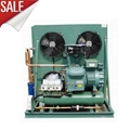 Condensing units for cold storage