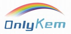 OnlyKem Technology Co., Ltd.