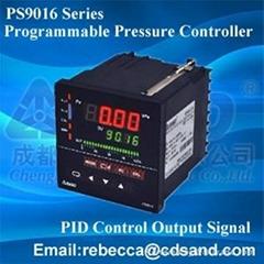 PID pressure controller(PS9016)
