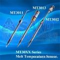 MT30XX series temperature sensor(SAND)