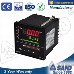 SAND PID pressure controller(PS9016)