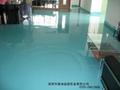 龍華環氧樹脂薄塗地坪