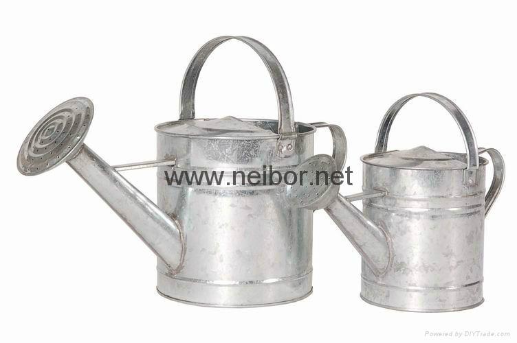 2加侖灑水壺澆花壺 1