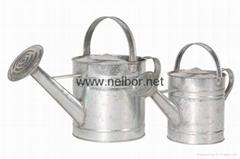 2加侖灑水壺澆花壺