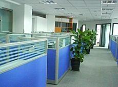 Shenzhen Tider Technology Co., Ltd.