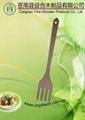 木制餐具木餐具木叉