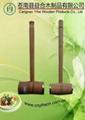 木制餐具木餐具木锤