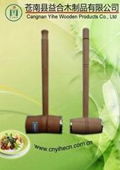 木製餐具木餐具木錘