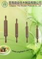 木制餐具木餐具擀面杖