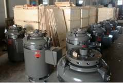 Motors Products Motors Vhs Motor And Vertical Hollow
