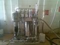 葡萄酒過濾器 4