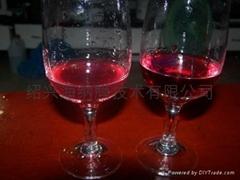 葡萄酒過濾設備