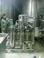 醬油過濾器