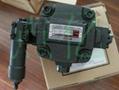 ANSON葉片泵VP5F-A4