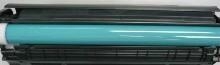 Compatible toner cartridge Q 2612A 1