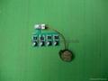 epson t 22chip,xp-211 chip,ciss 1
