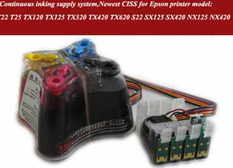 epson t22 chip 1
