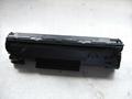 hp 285a toner cartridge