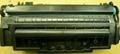 hpQ 5949A toner cartridge