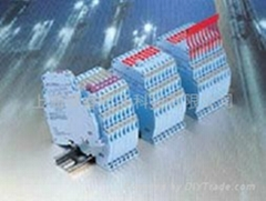 MTL5044现货安全栅上海樱睿一级代理