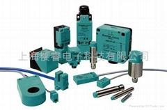 NCN4-12GM35-N0倍加福傳感器一級代理