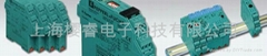 現貨安全柵KFD2-SOT2-EX1.W.LB