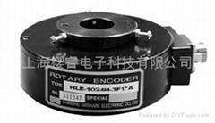 HLE40-1024L-3F.AC渡邊編碼器特價促銷