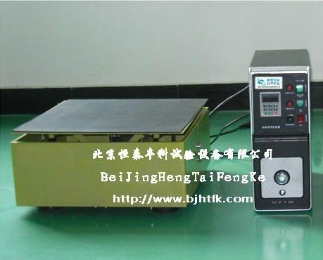 振动试验机 4