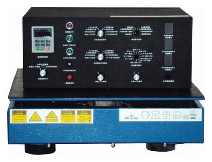 振动试验机 3