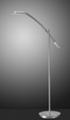LED floor lamp 2