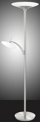 LED floor lamp 3