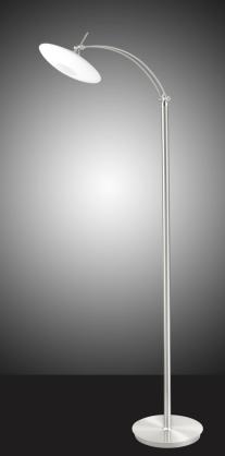 LED floor lamp 4
