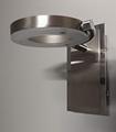 LED spot lamp 2